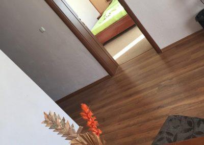 Apartament dve stai (11)