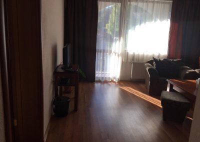 Apartament dve stai (13)