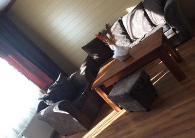 Apartament dve stai (2)