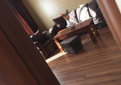 Apartament dve stai (3)