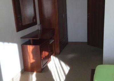 Apartament dve stai (5)