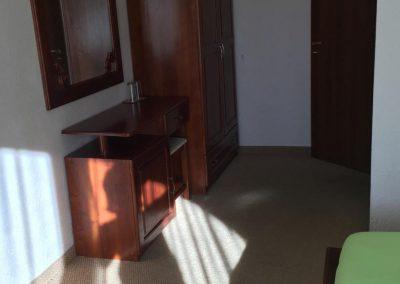 Apartament dve stai (9)