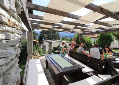 Restaurant Garden (1)
