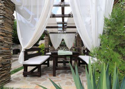 Restaurant Garden (6)