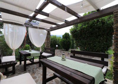 Restaurant Garden (7)