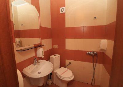 Room 1 (6)