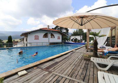 Swimming pool (16)