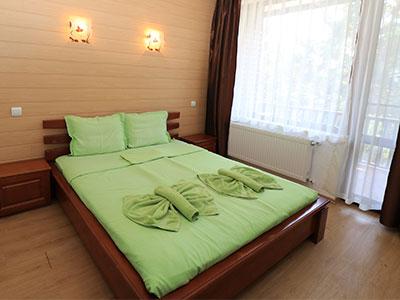 двойни стаи 2