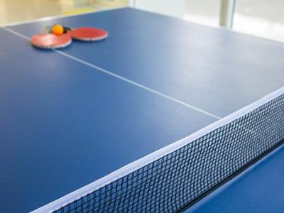 тенис на маса 1