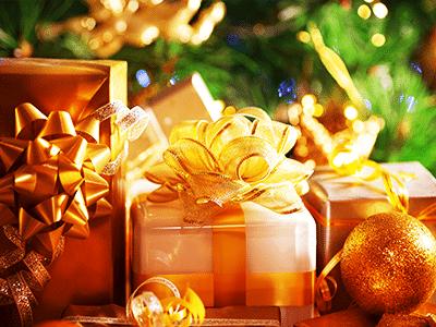Пакет Нова Година в Каталина СПА Ризорт 4* – Цигов Чарк