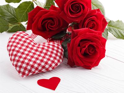 Пакет Свети Валентин в Каталина СПА Ризорт 4* – Цигов Чарк