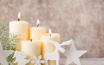 Пакет Коледа в Комплекс Каталина – Цигов Чарк