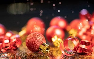 Пакет Коледа в Каталина СПА Ризорт – Цигов Чарк